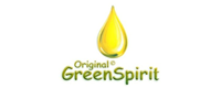 original green spirit